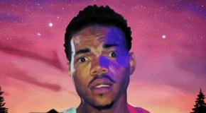 Chance The Rapper – Acid Rap [Mixtape]