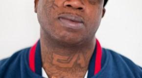 Gucci Mane – So Icey Pt 2