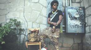 Trinidad James – Family First (Ft. Pill)