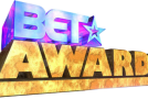 2013 BET Awards Nominees