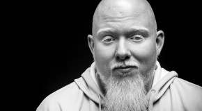 Brother Ali – Don't Mess With Me