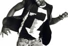 Usher – Believe Me