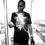 yp smoke