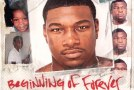 360 – Beginning Of Forever [Mixtape]