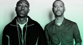Freddie Gibbs & Madlib – Home (Ft. BJ The Chicago Kid)