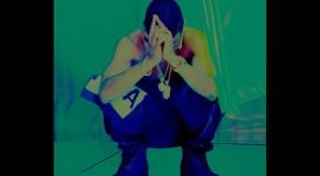Big Sean – First Chain (Ft. Nas & Kid Cudi)