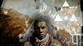 The Peculiar Obsession With Jay Electronica (Editorial)