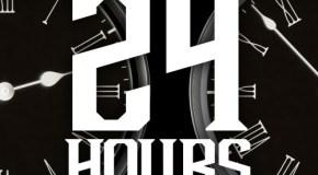 TeeFlii – 24 Hours (Ft. 2 Chainz)