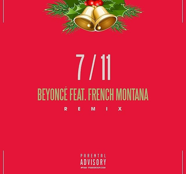 711 remix