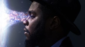 Big K.R.I.T. – Pay Attention f. Rico Love (prod. Jim Jonsin)