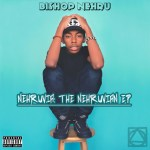 Bishop Nehru 1