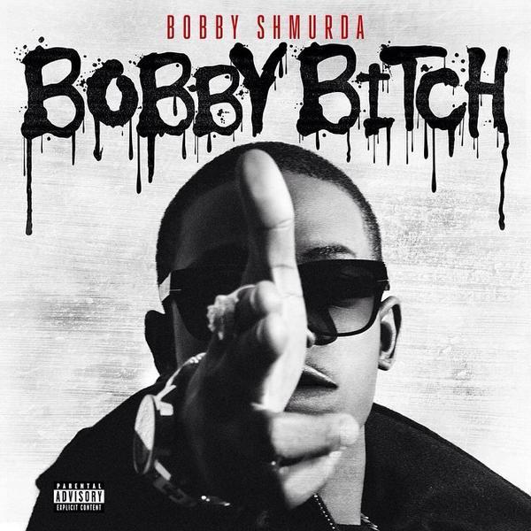 Bobby Shmurda Bobby Bitch