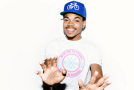 Chance The Rapper – I Am Very Very Lonely (Video)