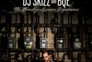 DJ Skizz –Light Years f. Roc Marciano, AG, OC & Gpart3 (Video)