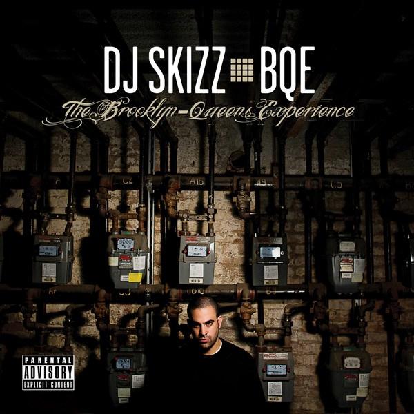 DJ Skizz B.Q.E