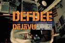 Def Dee –Beau (Dedication) f. Raw Poetic