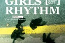 GrandeMarshall – Girls [Still Got] Rhythm
