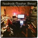 Headnodic & Raashan Ahmad