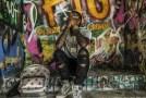 Shy Glizzy – Awwsome (Remix) f. 2 Chainz & A$AP Rocky