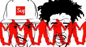 Chinx – Bodies (Ft. Bobby Shmurda & Rowdy Rebel)