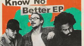 Meek Mill – Know No Better (Ft. Yo Gotti)