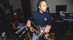 Ty Dolla Sign – Familiar (Remix) (Ft. 2 Chainz)