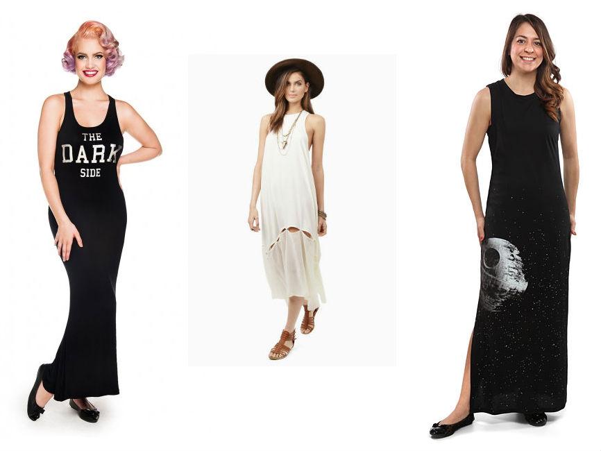 Best+Maternity+Dresses+For+Baby+Shower