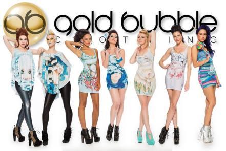 GoldBubble-ClothingBanner1