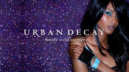 makeup-urban-decay-cosmetics-