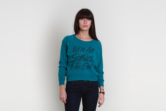 stories_sweatshirt_heather_CROP