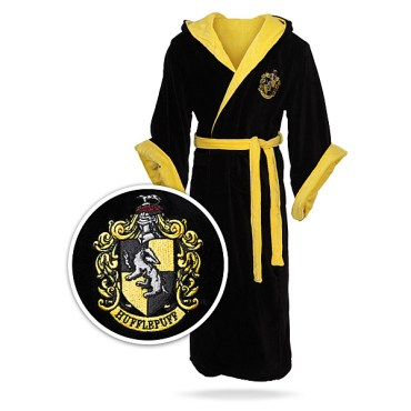 16a8_harry_potter_house_robe_hufflepuff