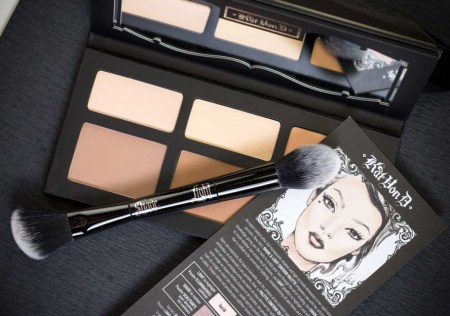 Kat-Von-D-Shade-and-Light-Contour-Palette-888x624