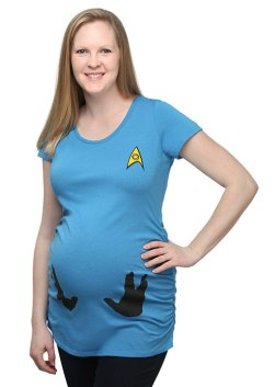 irqk_vulcan_on_board_ruched_maternity_tee_mb