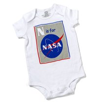 jhls_n_for_nasa_bodysuit