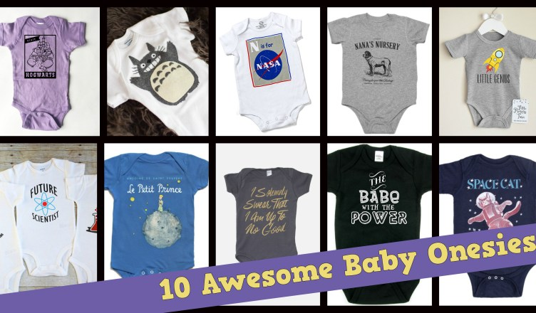 pregnancy, maternity, fashion, style, pregnant, baby, fashionably nerdy, geek chic