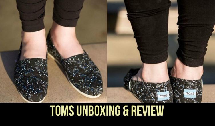 toms, constellation, glow in the dark, fashionably nerdy, geek chic