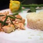 saint valentin poulet citron vert gingembre 150x150 Index des recettes