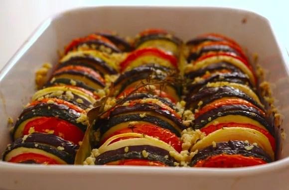 tian-legumes-a-la-provencale