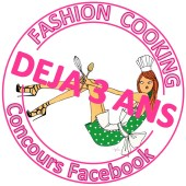 Concours-FB