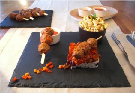 chili-pop-carne