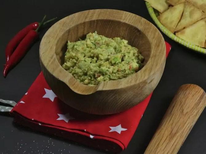 vrai-guacamole-traditionnel