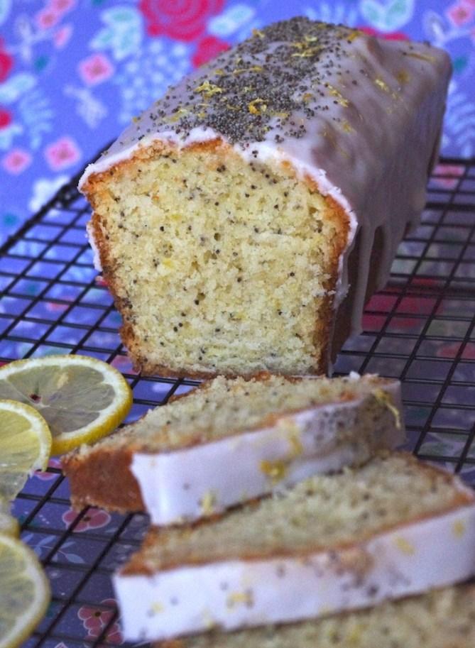 cake citron pavot, lemon poppy seed cake, cake citron parfait2