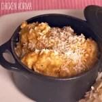 Chicken korma poulet korma e1348500341900 150x150 Index des recettes