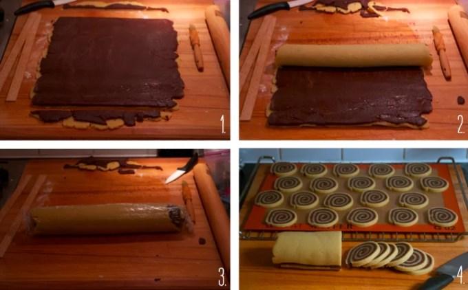 Tuto-biscuits-spirale