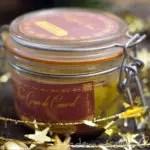 foie gras maison aux epices 150x150 Index des recettes