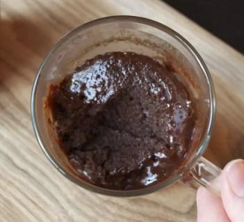 gateau-chocolat-tasse