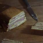 croc cake 150x150 Index des recettes