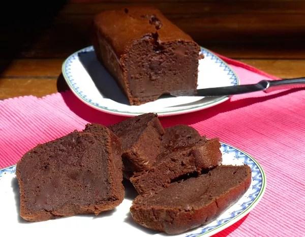 gateau-chocolat-compote