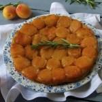 tatin-abricots-romarin