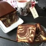marbre cacao vanille francois perret 150x150 Index des recettes